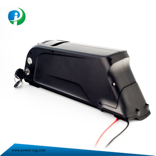 China High Quality Rechargeable 36V E-bicycle Lithium Battery Li-ion Battery