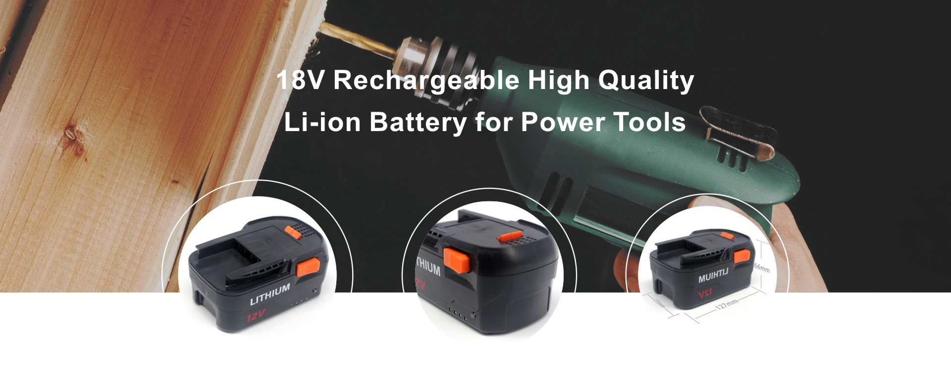 Lithium ion battery,18650 Battery,Rechargeable batteries,Lithium battery,Battery pack,Rechargeable battery manufacturer