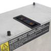 72V High Quality Lithium Battery Li-ion Battery for Monocycle Balance Car