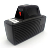 12V-24V Rechargeable High Quality Garden Tools Li-ion Battery Lithium Battery with 18650