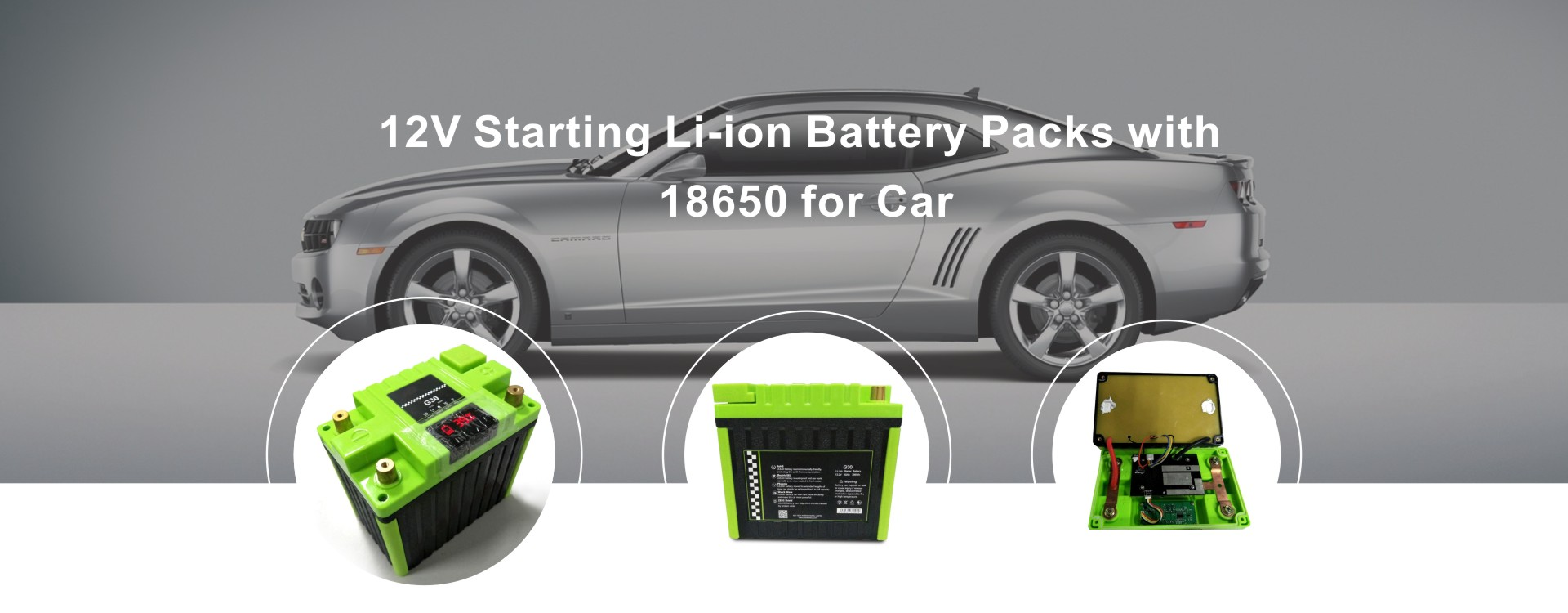 Lithium ion battery,18650 Battery,Rechargeable batteries,Lithium battery,Battery pack,Starting Li-ion Battery Packs